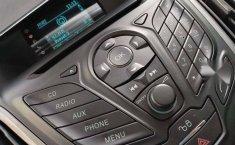Ford focus trend aut 2014-0