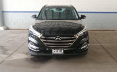 Hyundai Tucson-0