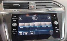 Volkswagen Tiguan 2018 5p confortline L4/1.4/T Aut-0