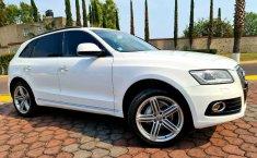 Audi Q5 2.0 Tfsi 225 Hp Elite At-0
