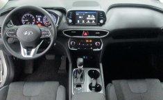 Hyundai Santa Fe-0
