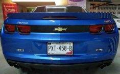 Chevrolet Camaro-0