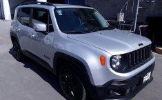 Jeep Renegade-0