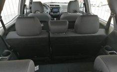 Honda BR-V PRIME CVT (SOLO 14 KM)-18