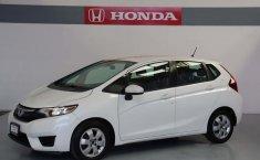 Honda Fit-13