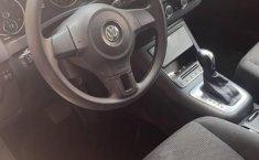 Volkswagen Tiguan 2013 Sport & Style DSG 1.4 TSI-3