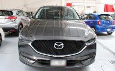 Mazda CX-5-11