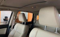 Honda CR-V-16