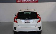Honda Fit-11