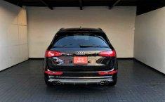 Audi SQ5-19