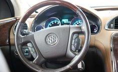 Buick Enclave-15