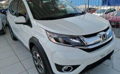 Honda BR-V PRIME CVT (SOLO 14 KM)-17