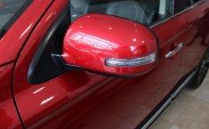 Mitsubishi Outlander-10
