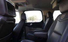 Cadillac Escalade Esv Platinum P 8 Cil 6.2 L 2014-18