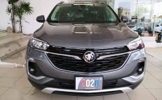 Buick Encore 2020 5p SD Convenience-18