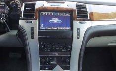 Cadillac Escalade Esv Platinum P 8 Cil 6.2 L 2014-15