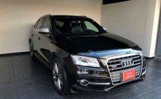 Audi SQ5-18