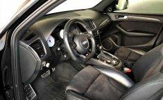 Audi SQ5-17