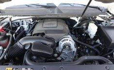 Cadillac Escalade Esv Platinum P 8 Cil 6.2 L 2014-14