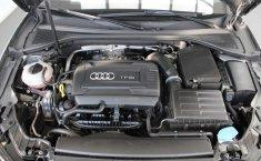 Audi A3-12