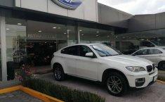 BMW X6 2014-17