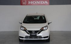 Nissan Note-10