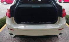 BMW X6 2014-16