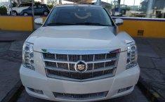 Cadillac Escalade Esv Platinum P 8 Cil 6.2 L 2014-13