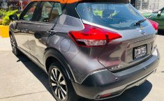 Nissan Kicks Exclusive-8