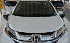 Honda BR-V PRIME CVT (SOLO 14 KM)-13