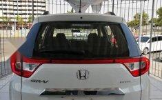 Honda BR-V PRIME CVT (SOLO 14 KM)-12