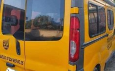 Renault Trafic VU L2H2 T/M 4 cilindros-2