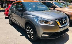 Nissan Kicks Exclusive-6