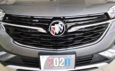 Buick Encore 2020 5p SD Convenience-16