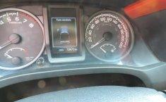 Toyota Tacoma 3.5 Trd Sport 4x4 At-4