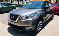 Nissan Kicks Exclusive-5