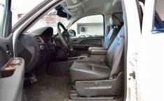 Chevrolet Suburban paq b 2009 -7