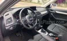 Audi Q3 2014 Luxury 2.0T quattro piel excelente!-8