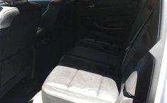 Chevrolet Suburban LT 2016-1