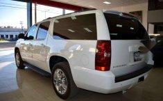 Chevrolet Suburban paq b 2009 -6