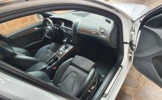 Audi A4 2.0 T Sport S-tronic Quattro Dsg-4