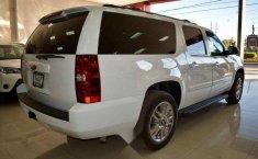 Chevrolet Suburban paq b 2009 -5