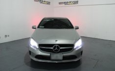 Mercedes Benz Clase A-7