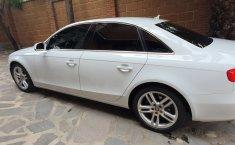 Audi A4 2.0 T Sport S-tronic Quattro Dsg-3