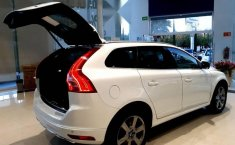 Volvo XC60 2015 2.0 T5 Inspiration At-12