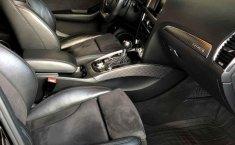 Audi SQ5-15