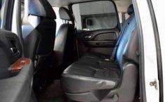 Chevrolet Suburban paq b 2009 -4