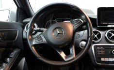 Mercedes Benz Clase A-6
