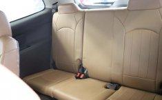 Buick Enclave-12