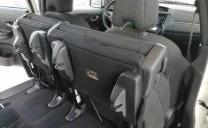 Honda BR-V PRIME CVT (SOLO 14 KM)-11